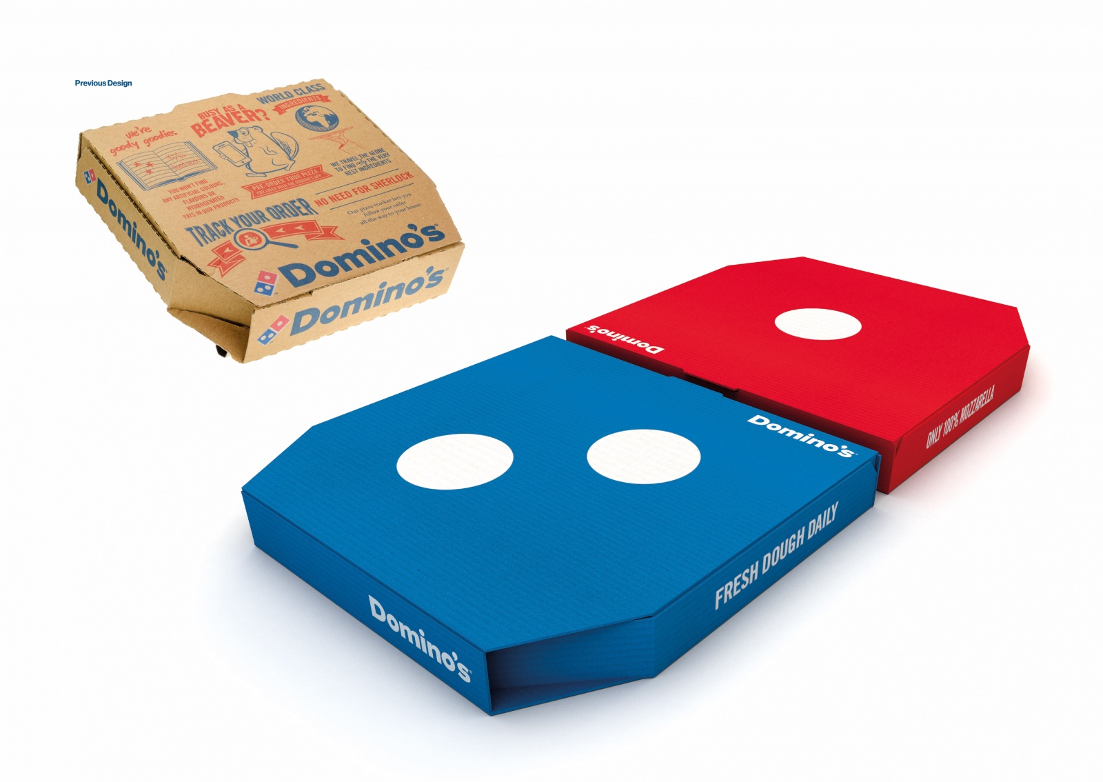 Dominos-Before-and-After-1600x1134.jpg