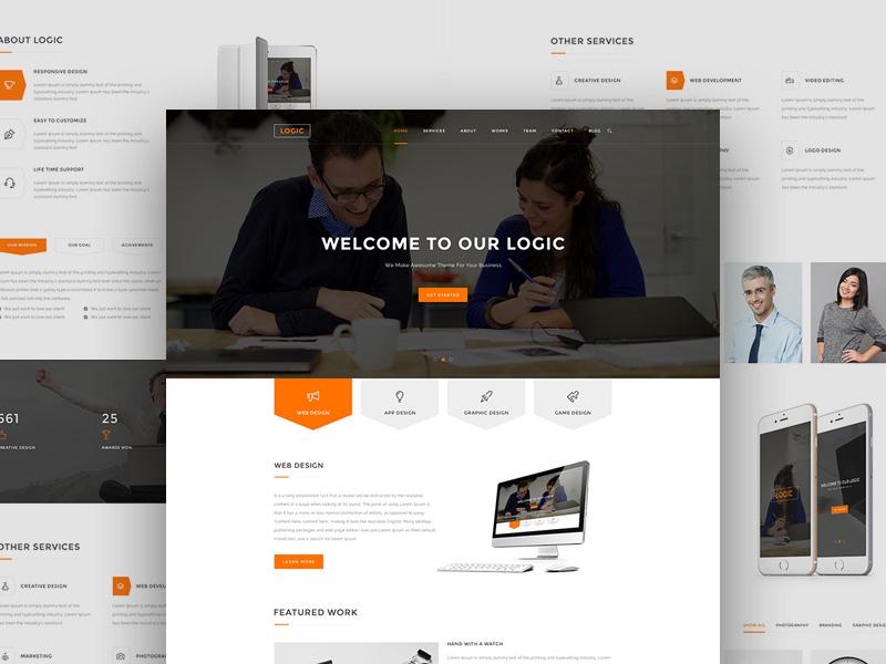 multipurpose-website-design-free-psd-i5.jpg