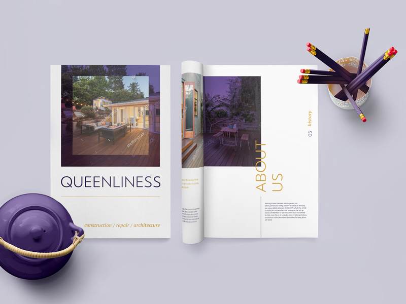 free-real-estate-brochure-template-queenliness-m6.jpg