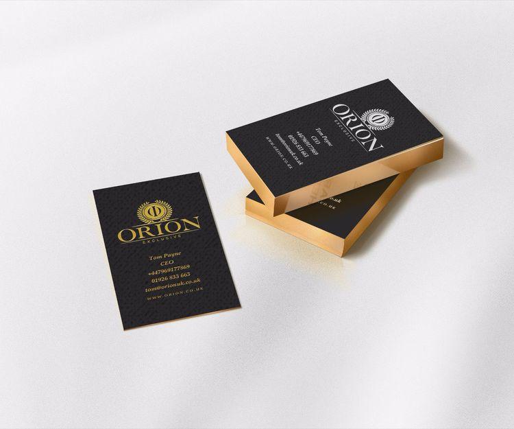 Orion-GL-GP_Black-Business-Cards.jpg