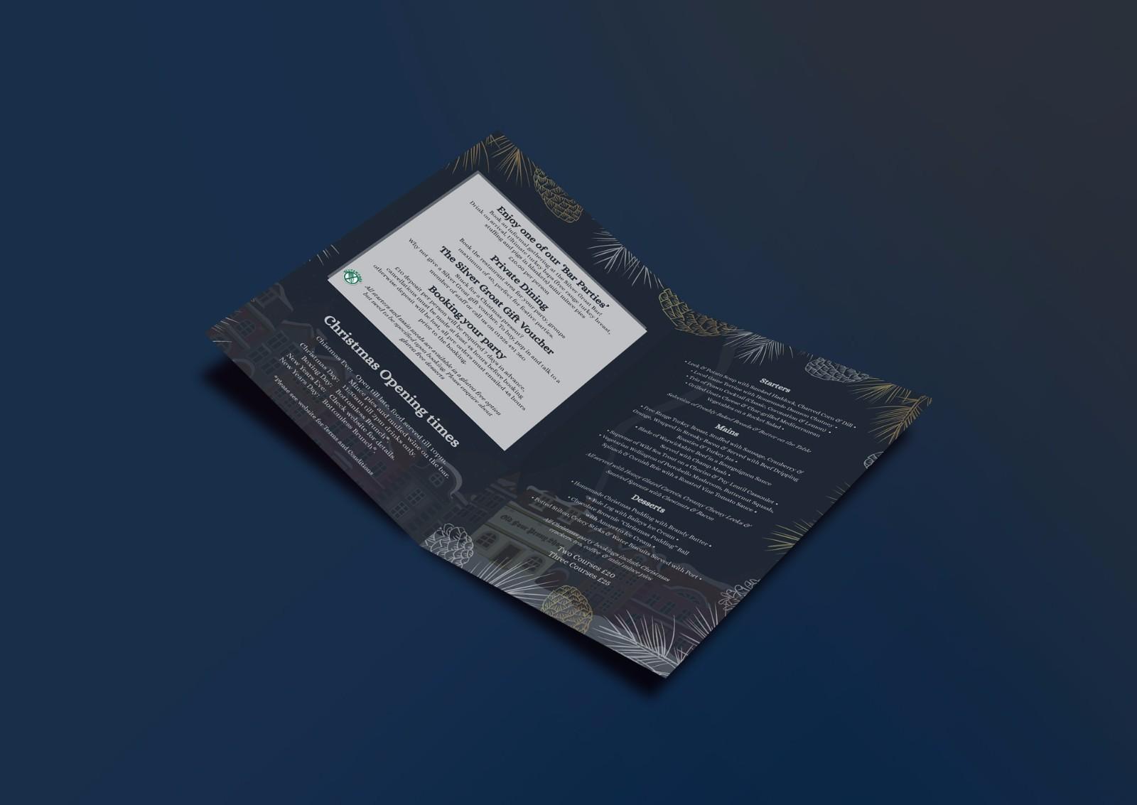 Free-Classic-Invitation-Card-Mockup.jpg