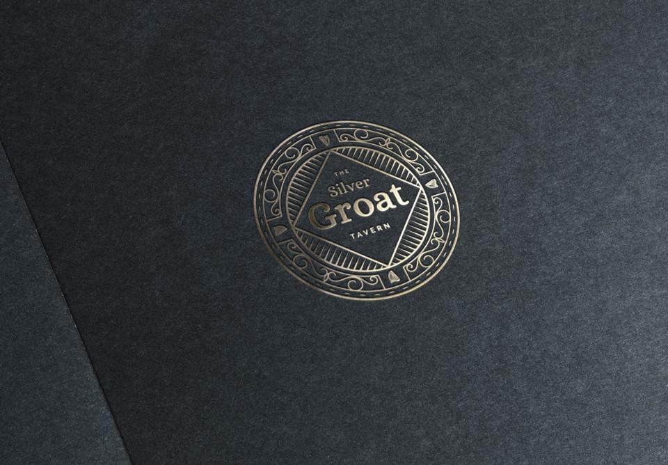 Gold-Stamping-Logo-Mock-Up.jpg