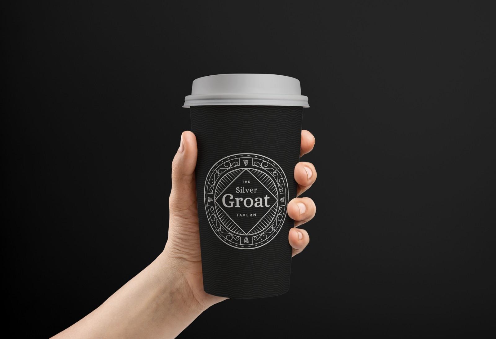 Medium-cup-silver-groat.jpg
