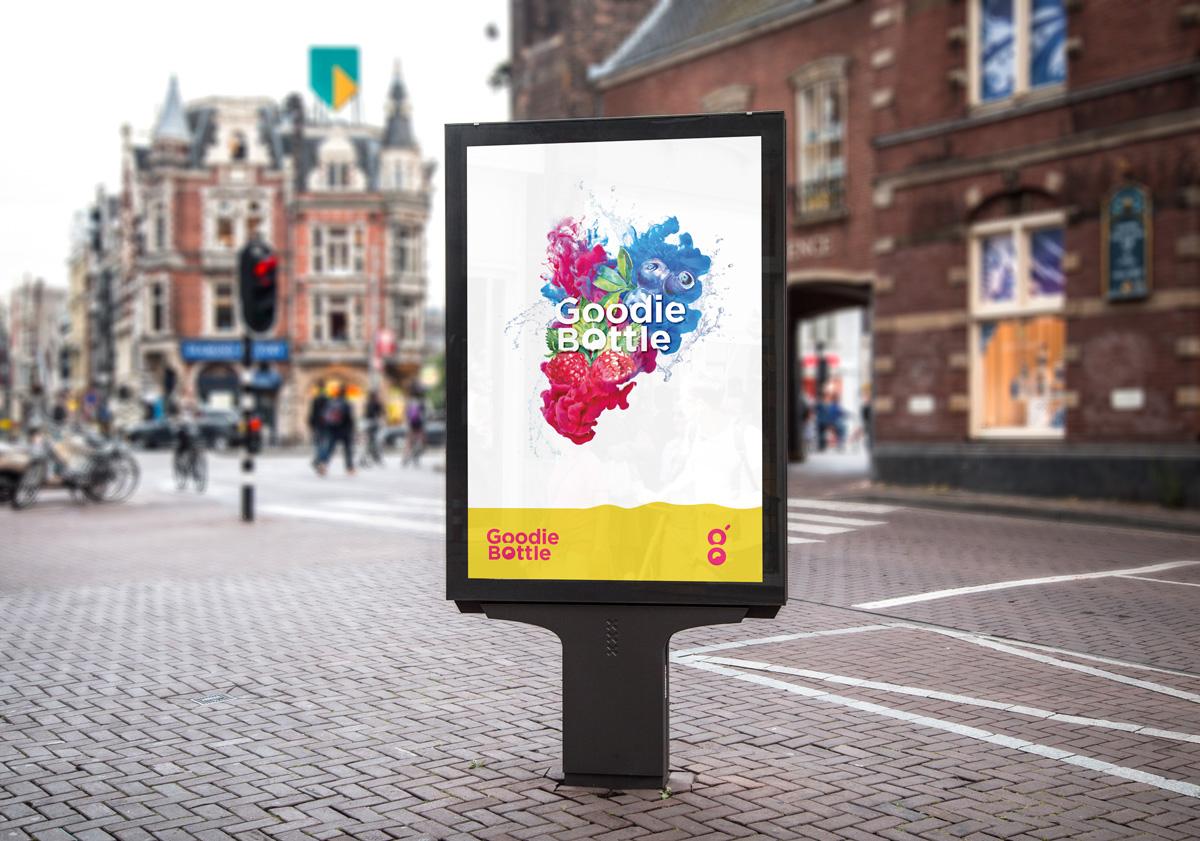 Street-Billboard-PSD-MockUp-2.jpg