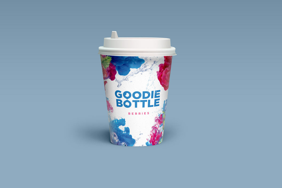 Paper-Hot-Cup-Mock-Up-vol-2.jpg