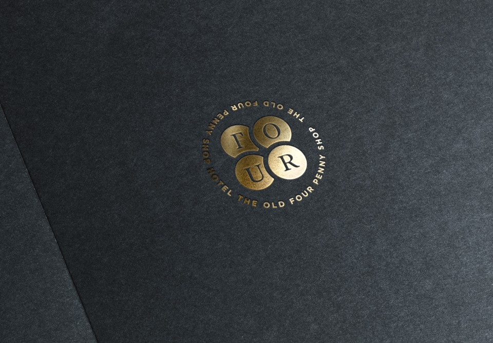 Gold-Stamping-Logo-Mock-Up 2.jpg