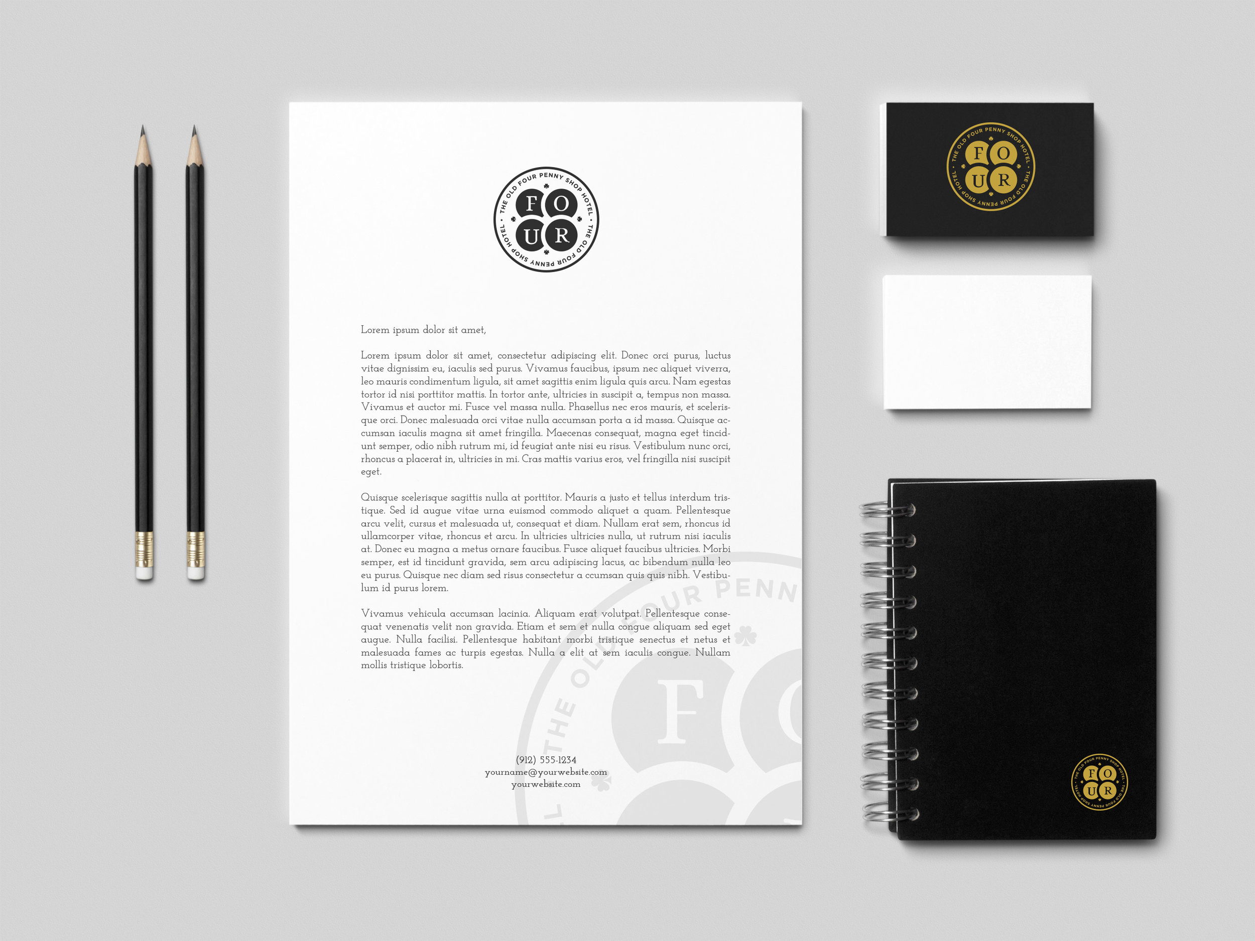Black-&-White-Branding-Mock-Up.jpg