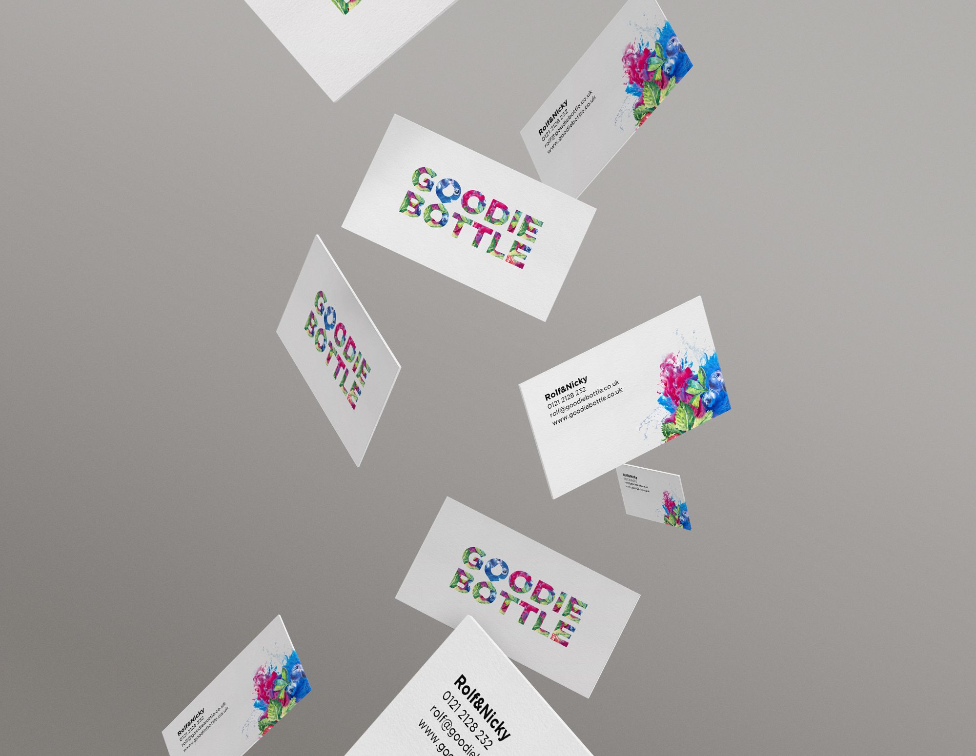 GOODIEBOTTLE-Businesscards-Mock-up.jpg