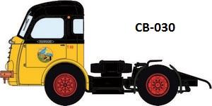 cb-030 1.jpg