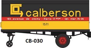 cb-030 2.jpg