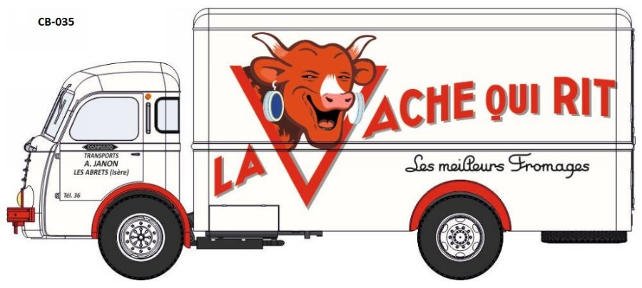 REE-cb035-panhard-movic-la-vache-qui-rit.jpg