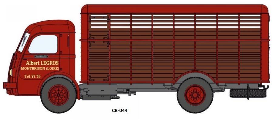 REE-cb044-panhard-betaillere.jpg