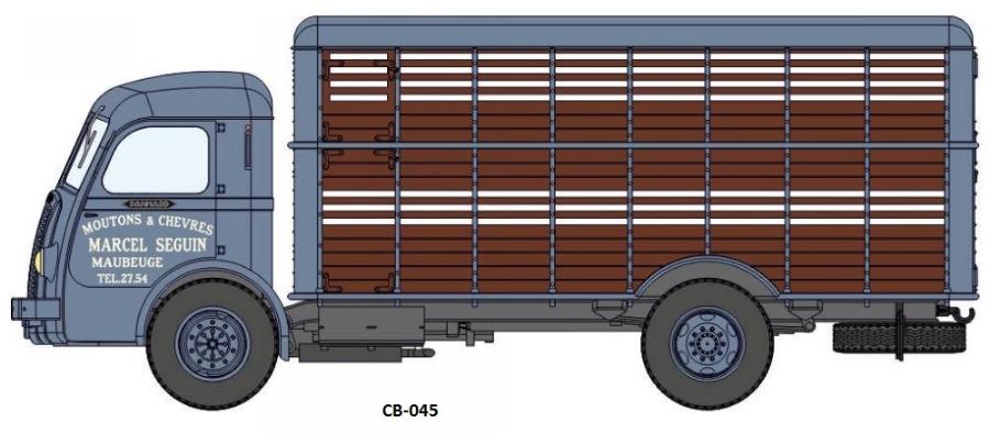 REE-cb045-panhard-movic.jpg