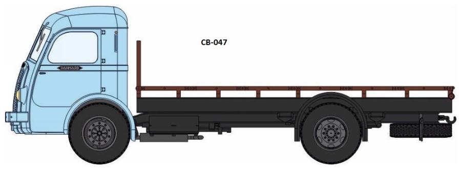 REE-cb047-panhard-camion-plateau.jpg