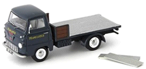 07005  Ford Thames 400E (GB, 1957), Autocult