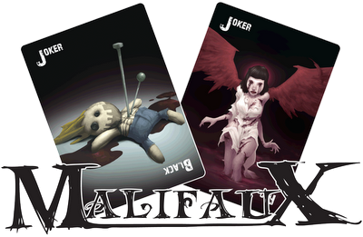 Malifaux-and-Jokers.png
