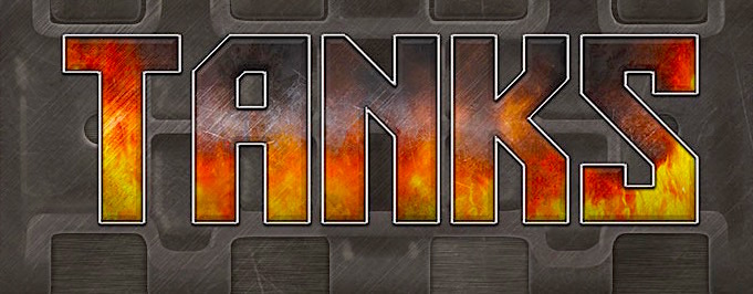 tanks-horz.jpg