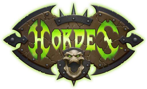 logo-hordes.jpg