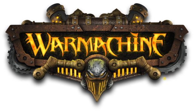 warmachine-logo.png