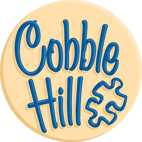 2014 cobblehill logo final_colour.jpg