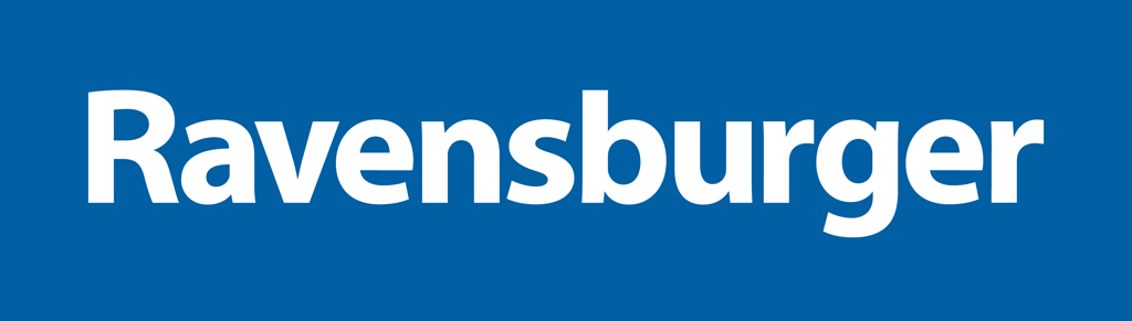 ravensburger-logo.png