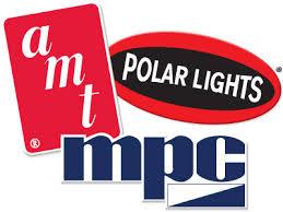 AMT MPC Polar Lights Logo.jpg