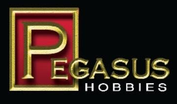 pegasus_hobbies_logo_large.jpeg