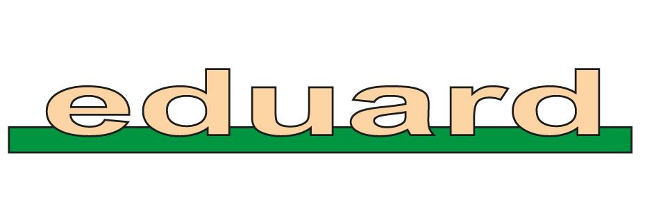 eduard-logo.jpg