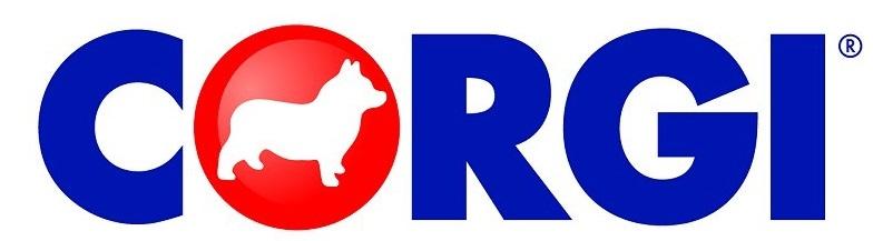 Logo Corgi.jpg