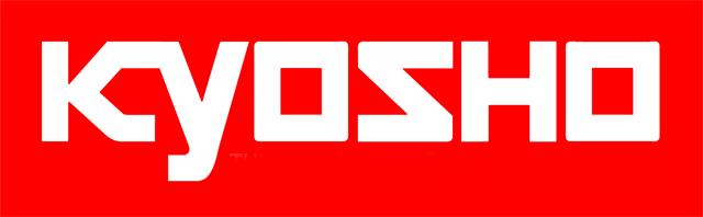 Logo Kyosho.png