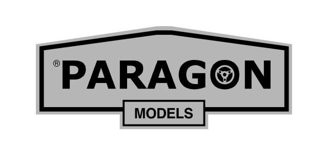 Logo Paragon - kopie.jpg