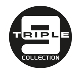 Logo Triple9 - kopie.png