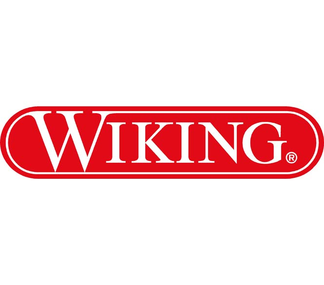 Logo Wiking - kopie.jpg