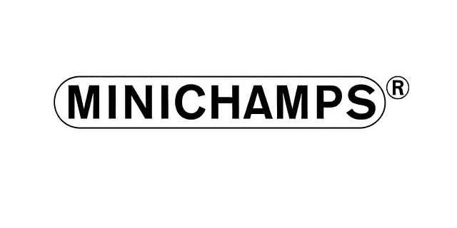 Logo Minichamps.jpg