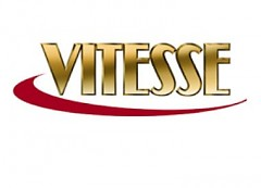 Logo Vitesse.jpg