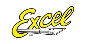Excel-logo-web-kenda1.png