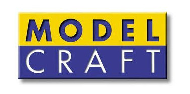 hobby-craft-tools-logo-1428028732.jpg