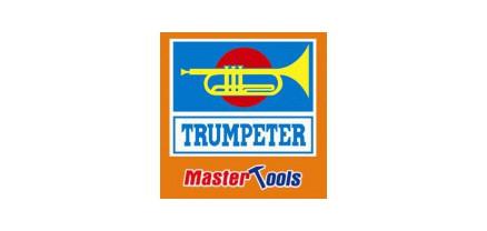 trumpeter-master-tools.jpg