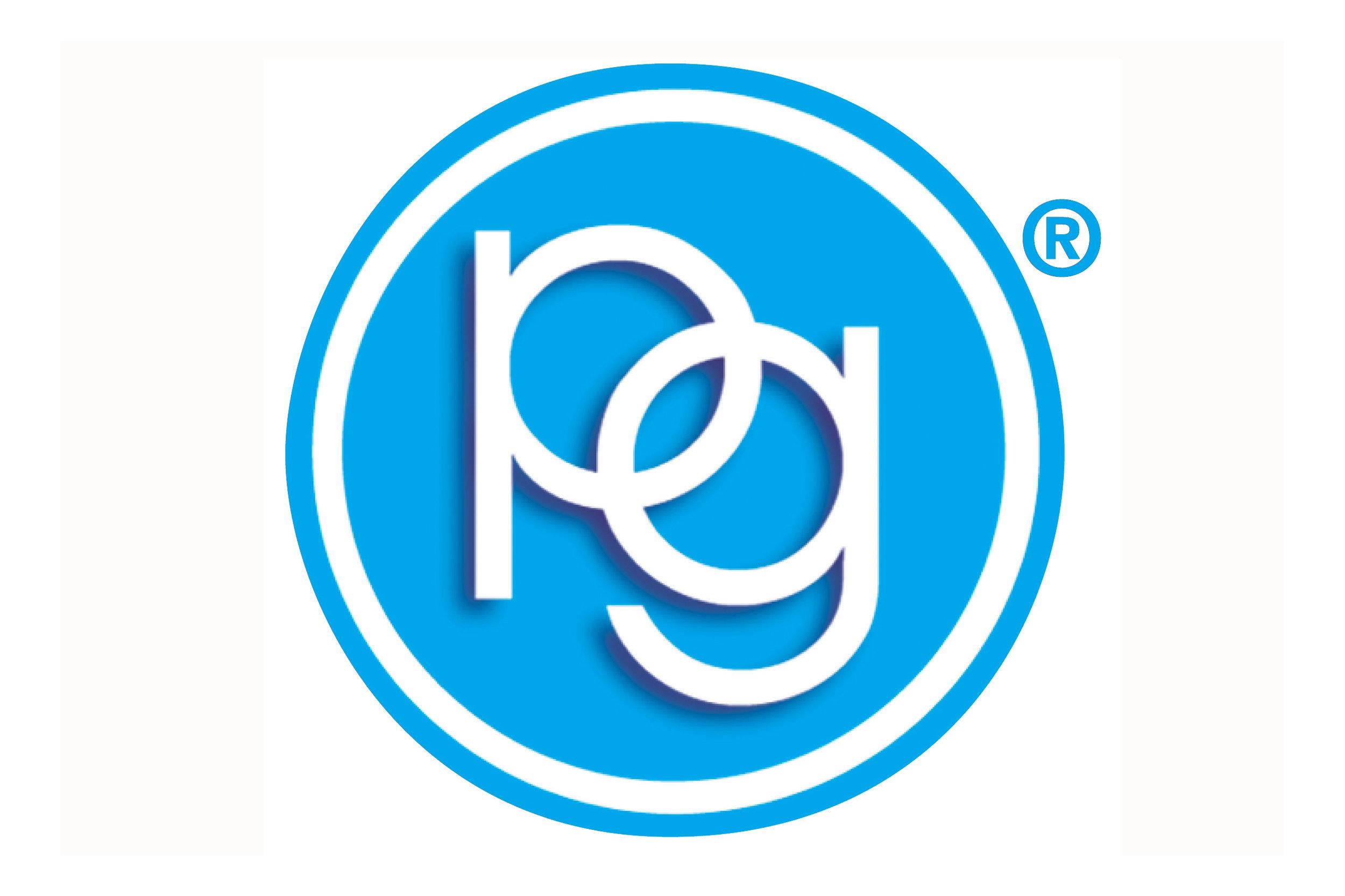pg_per_sito.jpg