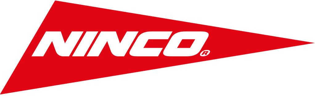 ninco_logo.jpg