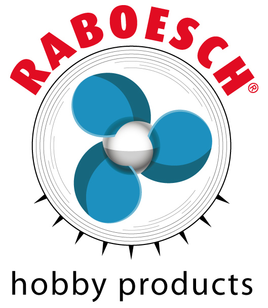 Raboesch-01.jpg