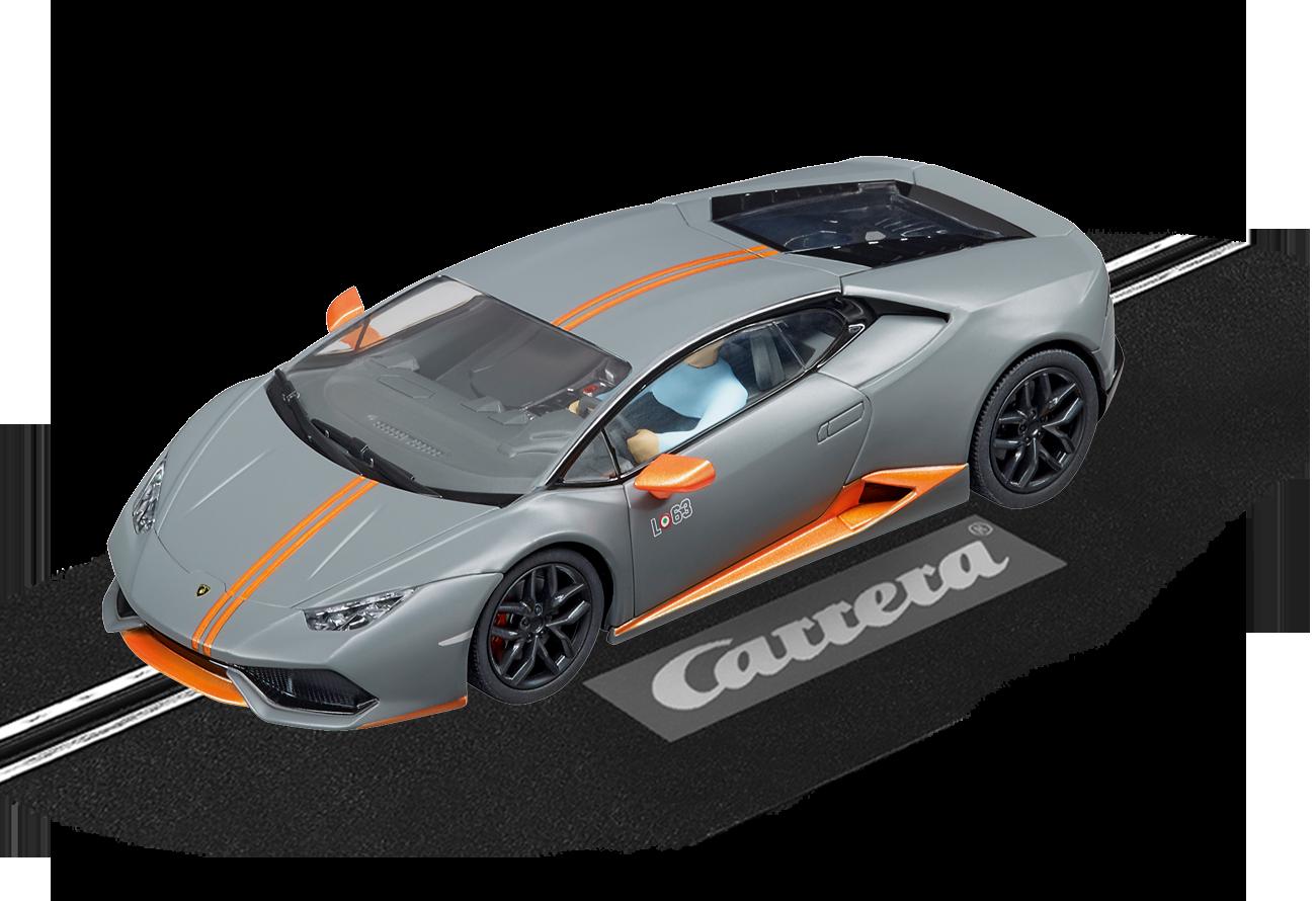 30790  DIG132 Lamborghini Huracan LP610-4 Avio, Carrera
