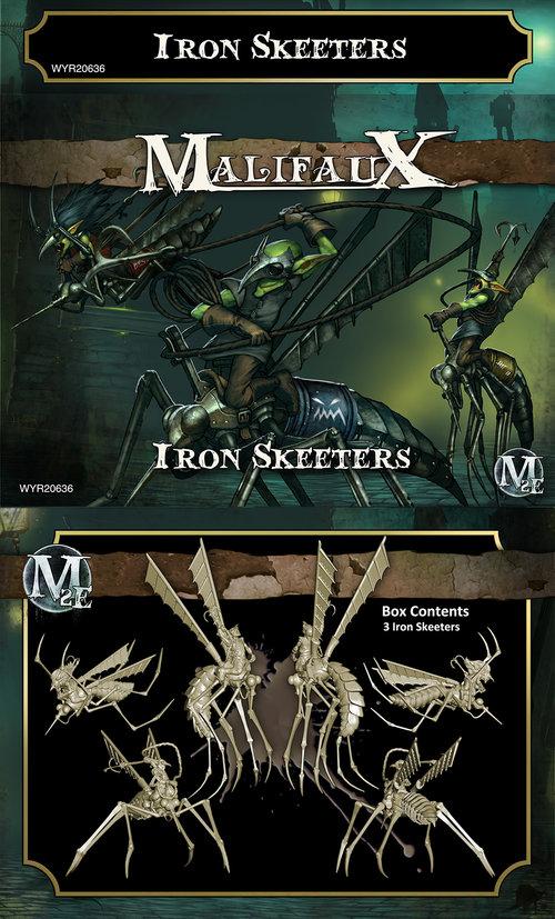 WYR20636-Iron-Skeeters.jpg
