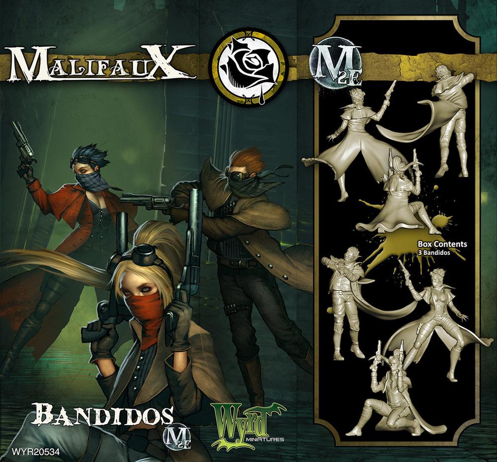 WYR20534-Bandidos.jpg