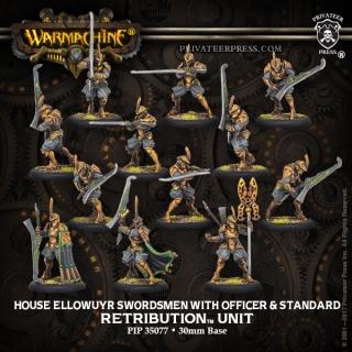 35077_House Ellowuyr Swordsmen with Officer %26 Standard_WEB.jpg