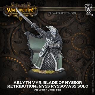 35086 Aelyth Vyr, Blade of Nyssor_WEB.jpg
