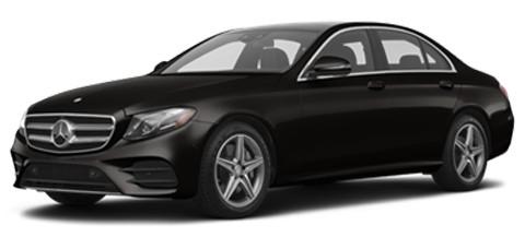 B66962303  Mercedes-Benz E-Klasse (A213) Avantgarde 2017, zwart, Kyosho