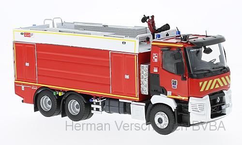 115521  Renault C380 - FMOGP Jacinto, Eligor