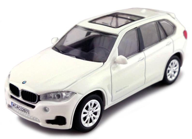 80422318973  BMW X5, wit, Paragon