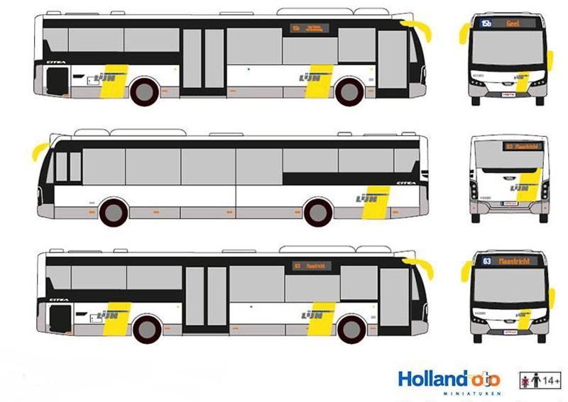 Week-46-1-06-Holland-Oto-VDL-Citea-De-Lijn-2.jpg